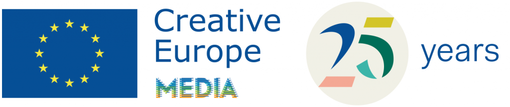 creative-europe-media-25-years-no-background-2