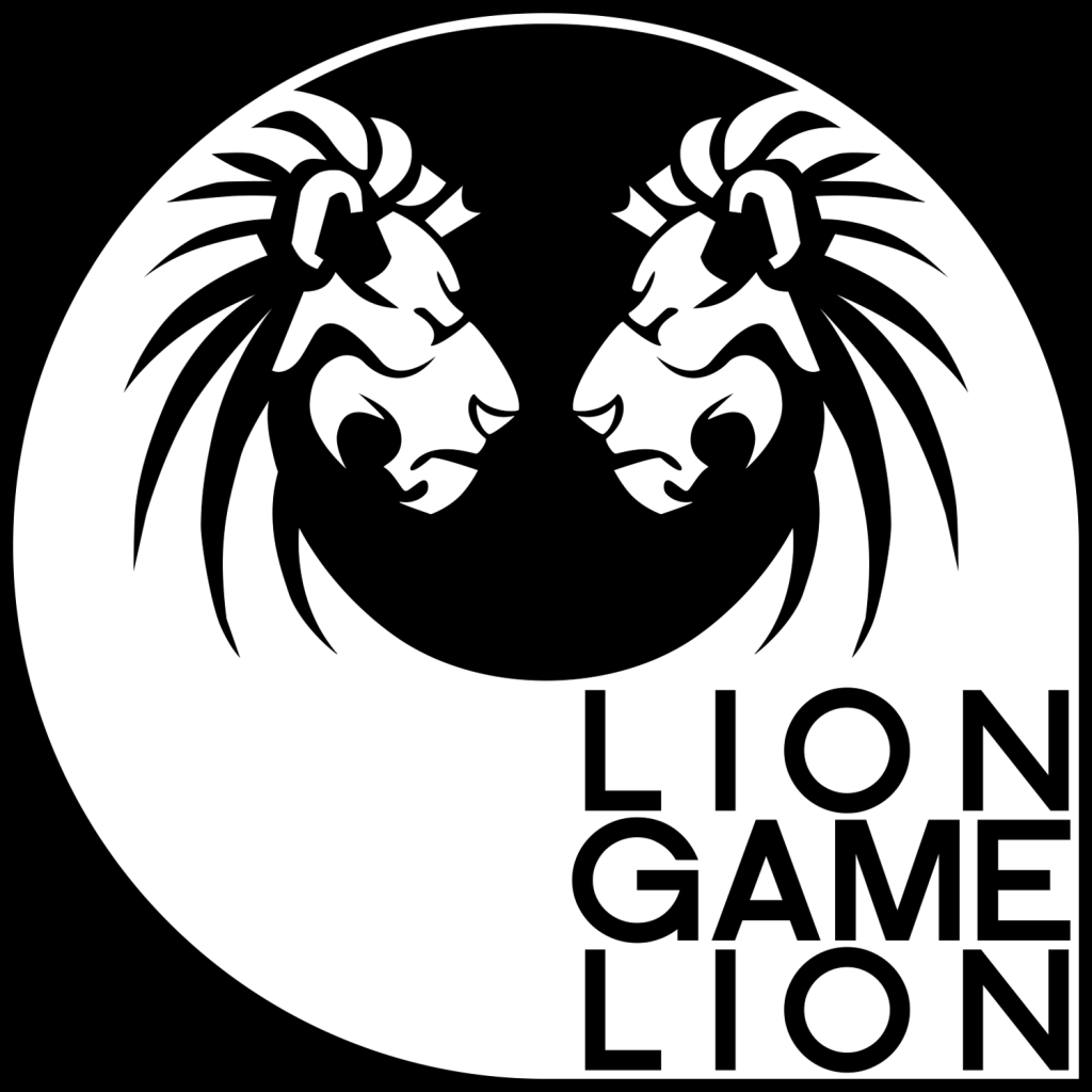 lion-game