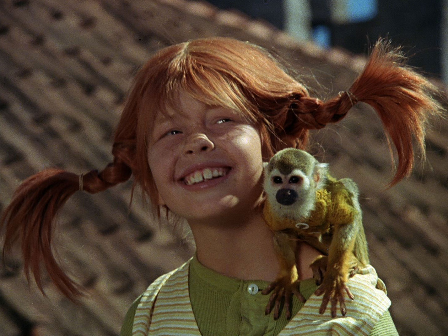 pippi longstocking movie